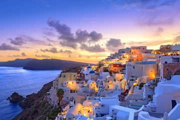 most-beautiful-places-to-travel-featured-image