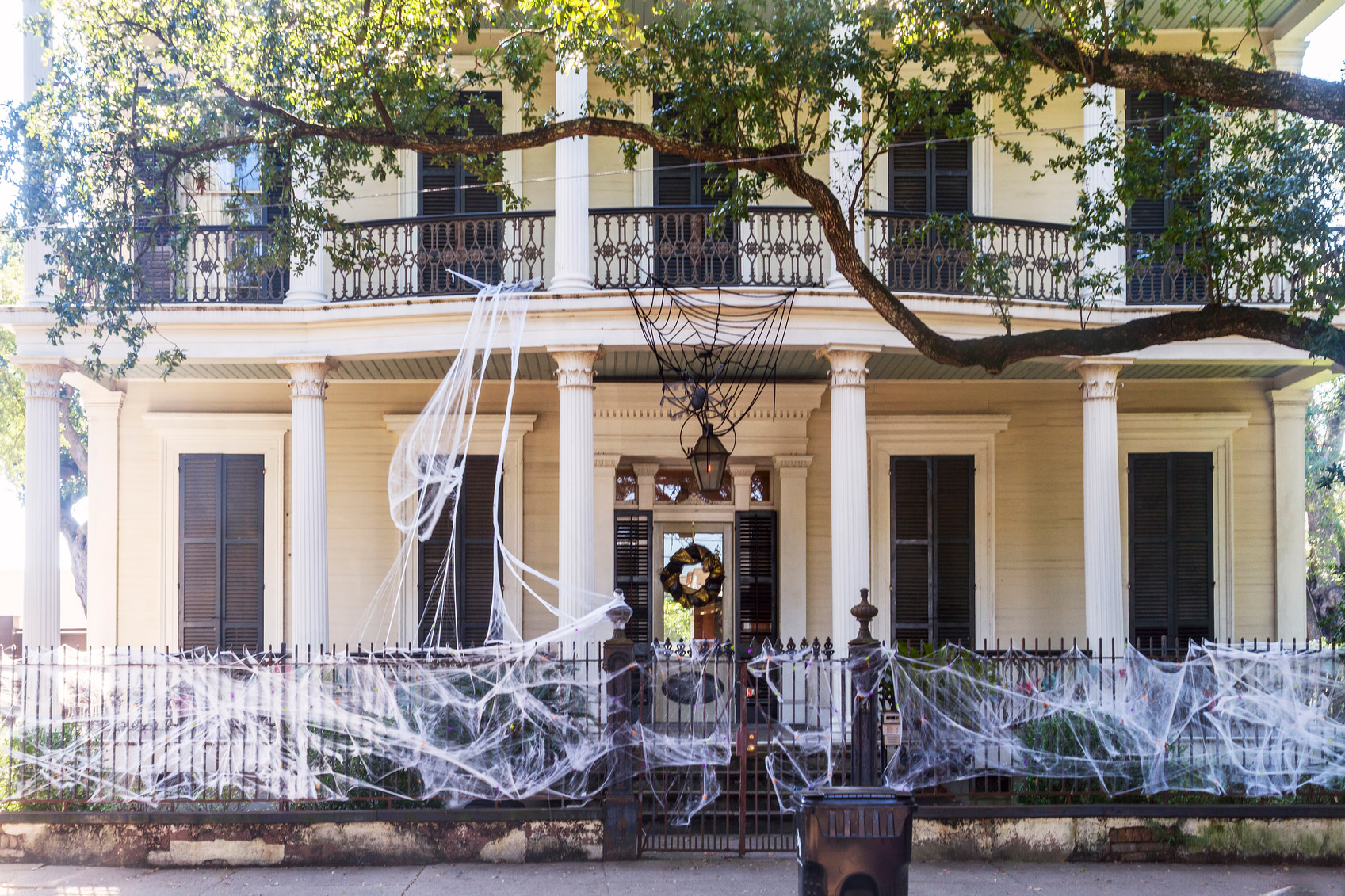 new-orleans-halloween