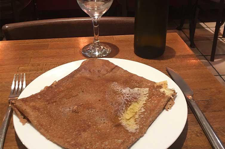 paris-food-sweet-eat