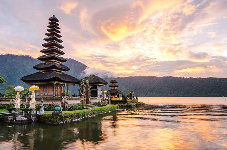 Bali-water-2017-destination