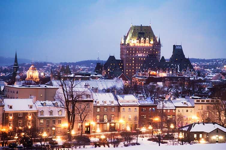 winter-escape-Quebec-City