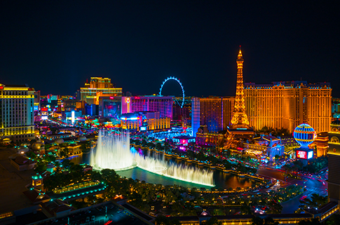 las-vegas-travel-in-your-20s