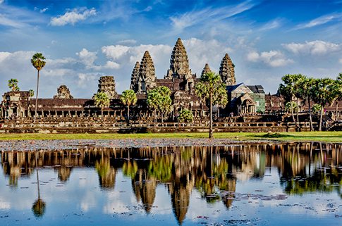 angkor-wat-places-to-visit-before-you're-30