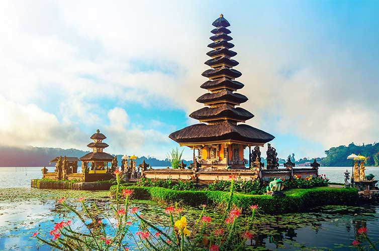 bali-cheapest-places-to-travel