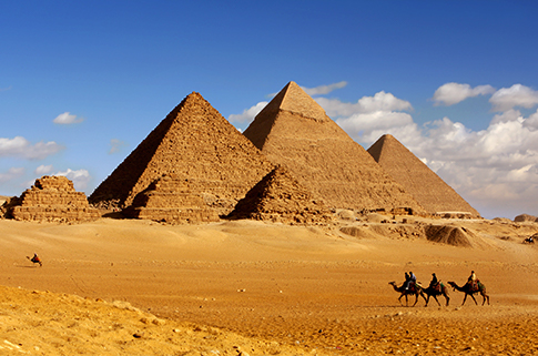 cairo-places-to-visit-before-you're-30