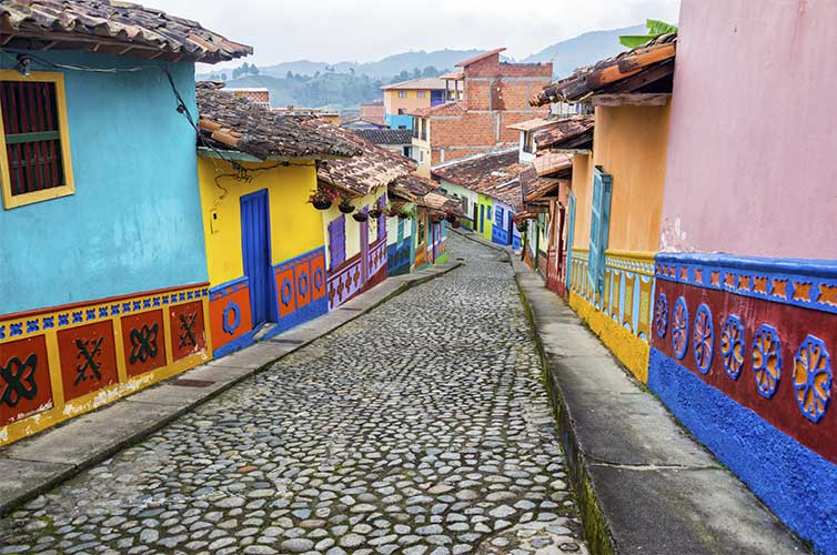colombia-cheapest-places-to-travel