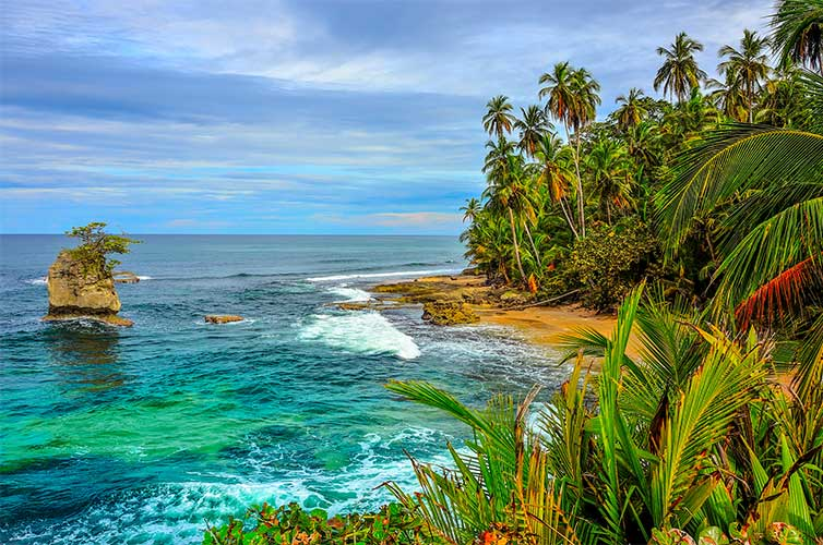 costa-rica-cheapest-places-to-travel
