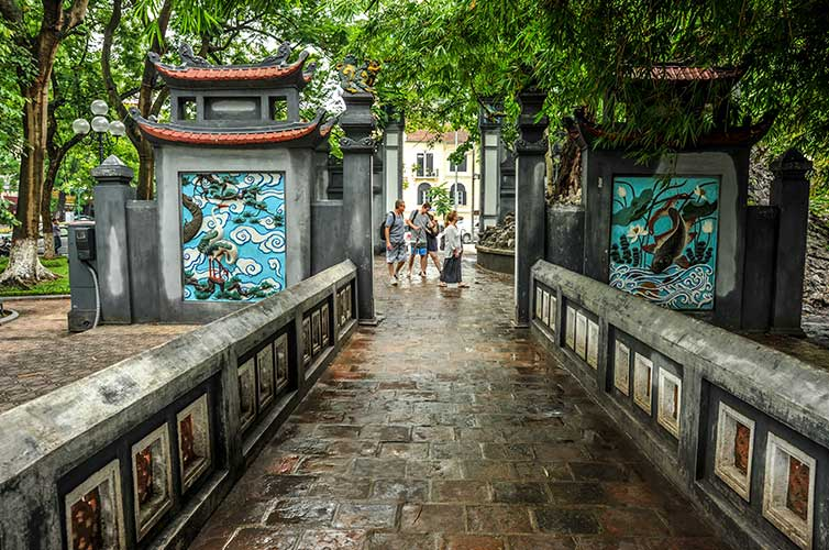vietnam-cheapest-places-to-travel