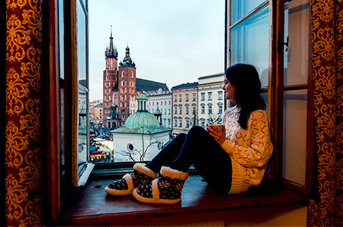 study-abroad-budget-guide-accommodations