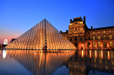 study-abroad-budget-museums