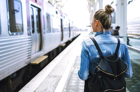 study-abroad-budget-transportation