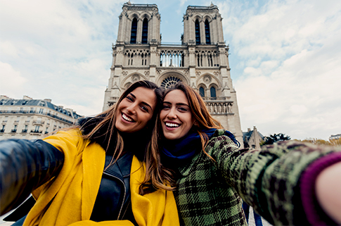 study-abroad-guide-travel
