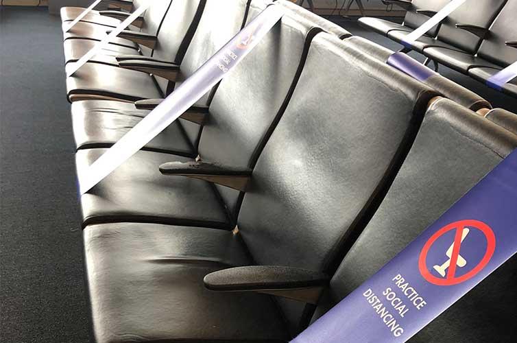 blocked-seats