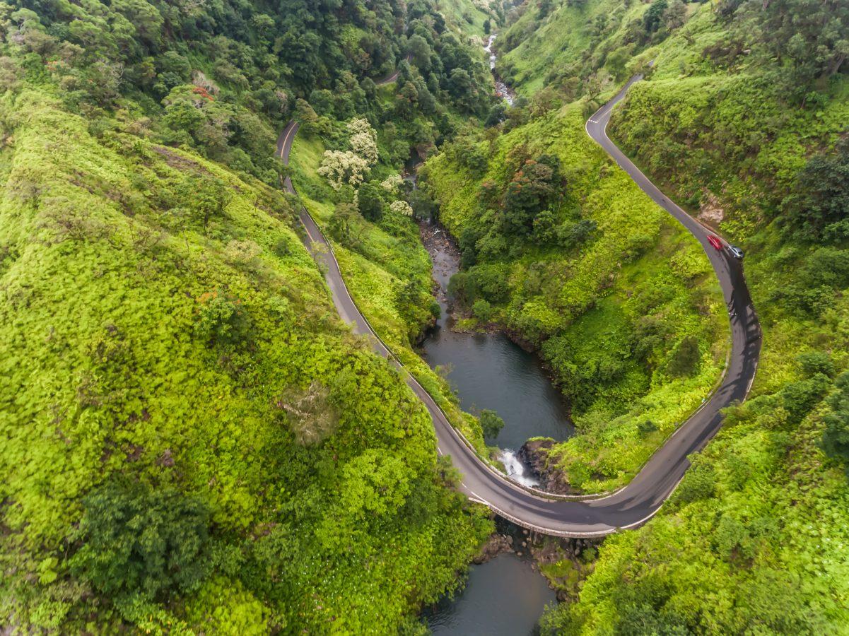 road-to-hana