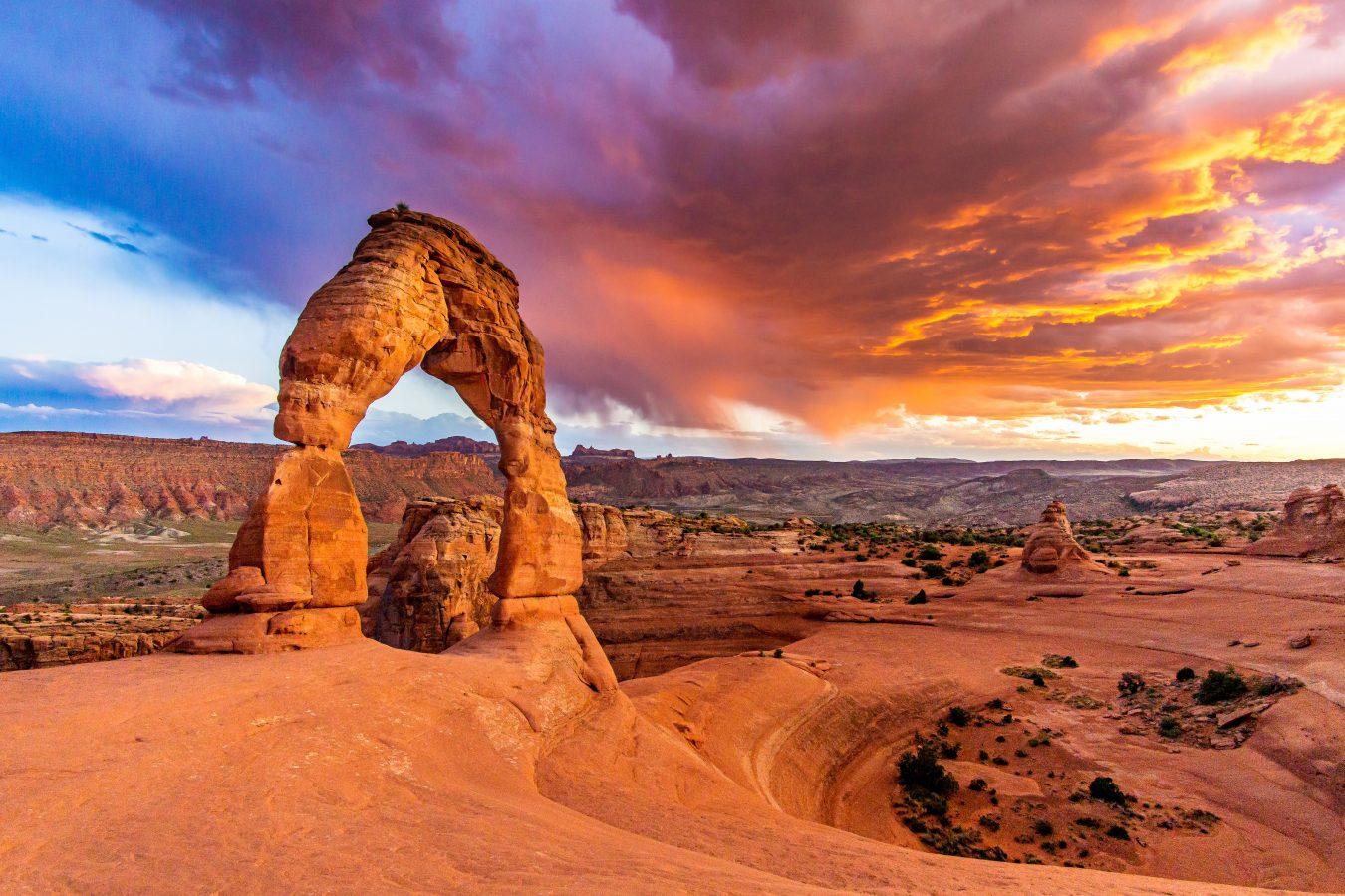 best-road-trips-southwest