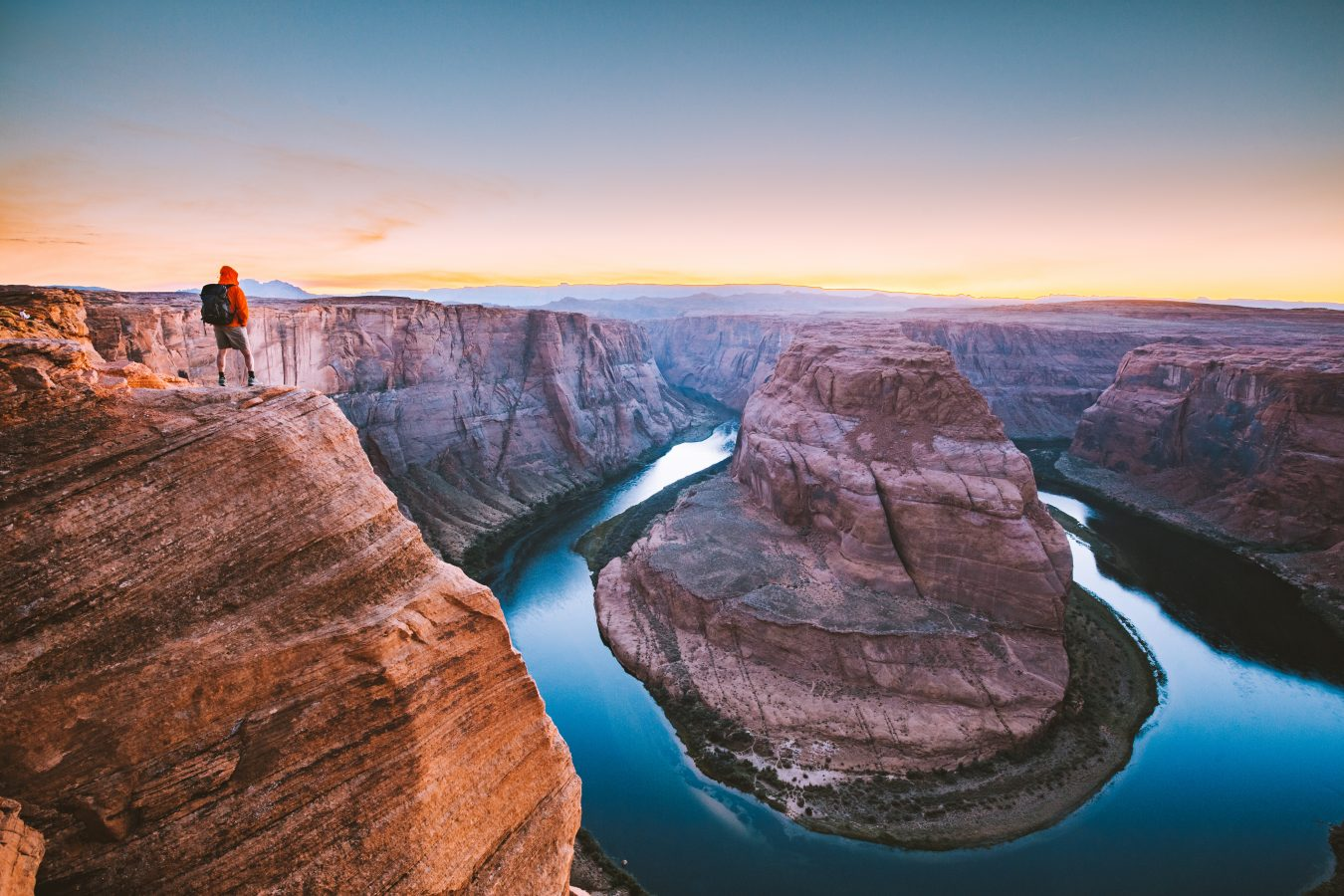 horseshoe-bend-grand-canyon