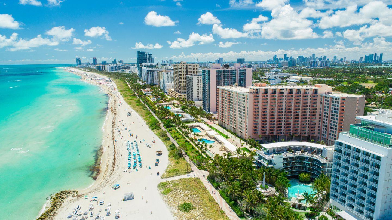 cheapest-summer-destinations