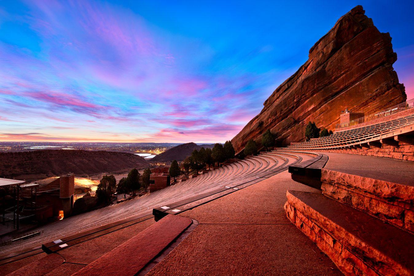red-rocks-amphitheatre