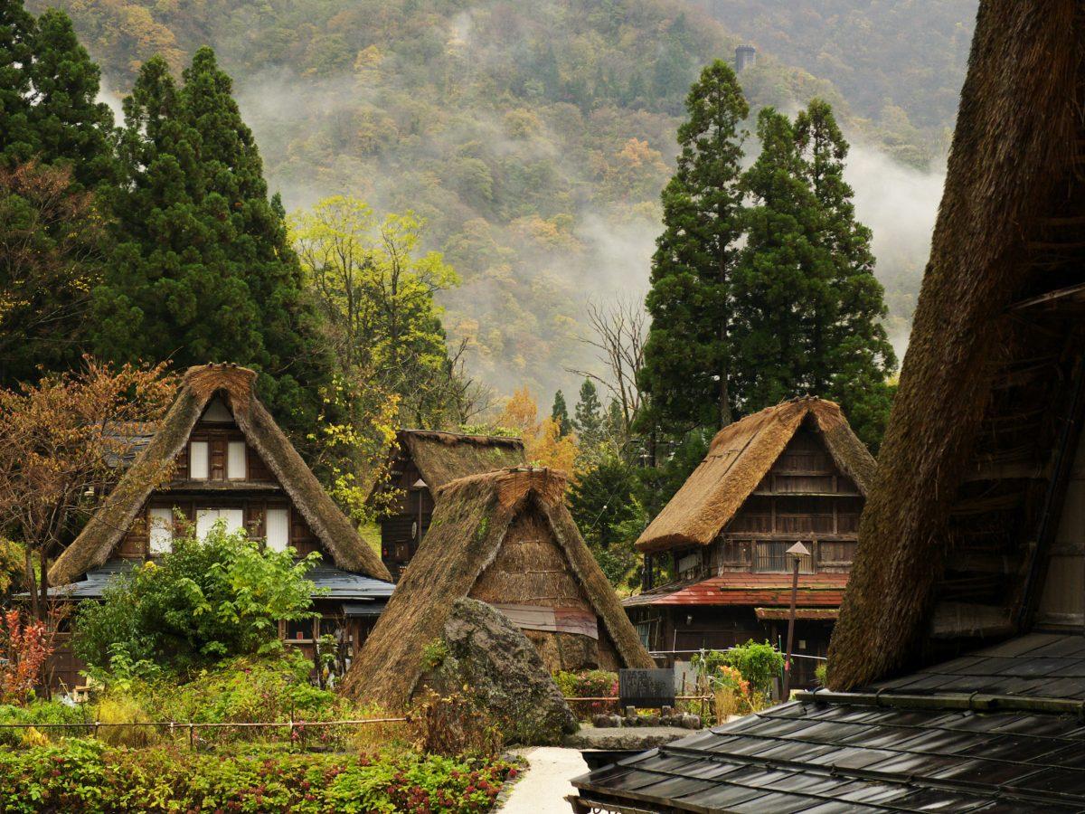 beautiful-small-villages-japan