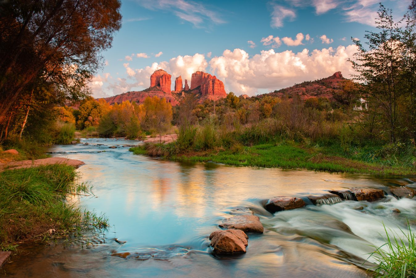 sedona-wellness-retreat