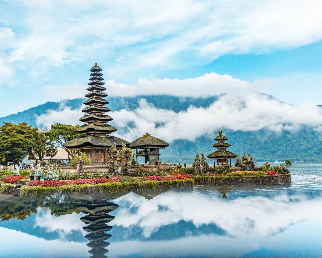 best-relaxing-destinations