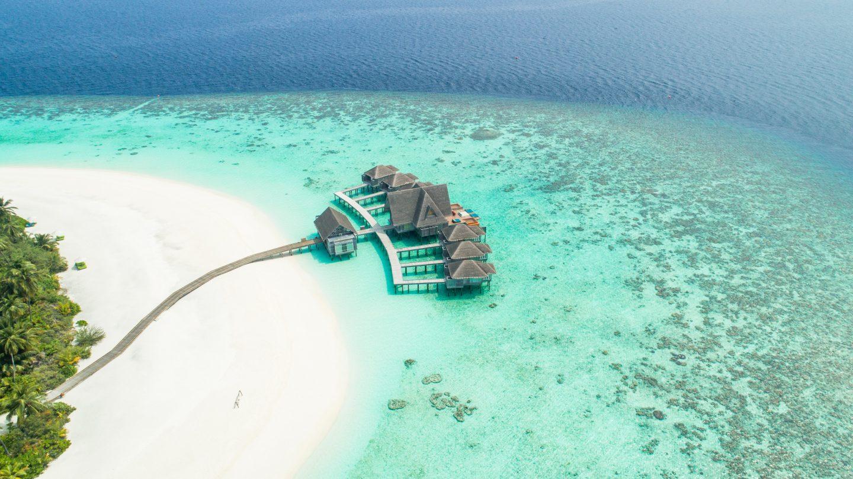relaxing-destinations