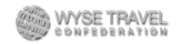 Member of the WYSE Travel Confederation (WYSETC)